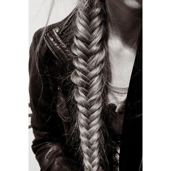 Results for hair ❤ liked on Polyvore featuring hair, hair styles and coiffure