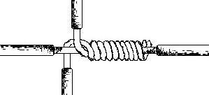 4 Jenis Sambungan Kabel Yang Digunakan Oleh Instalatir Serta Cara Menyambungnya Kabel Jenis