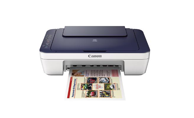 Pin On Canon Driver Printers