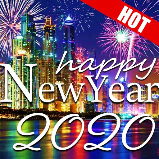 Happy New Year 2020 Status Happy New Year Quotes Happy New Year Happy New Year Images