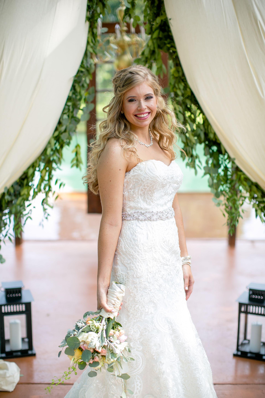 4fd878e06a2 Rental Wedding Gowns Austin Tx - Data Dynamic AG