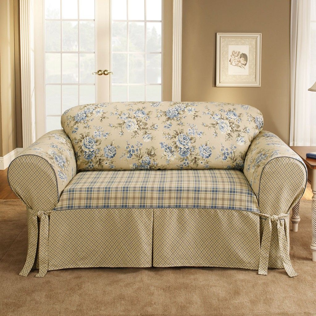 Cat Proof Sofa Fabric Repair Works In Chennai For Covers Cotton Linen L Shape