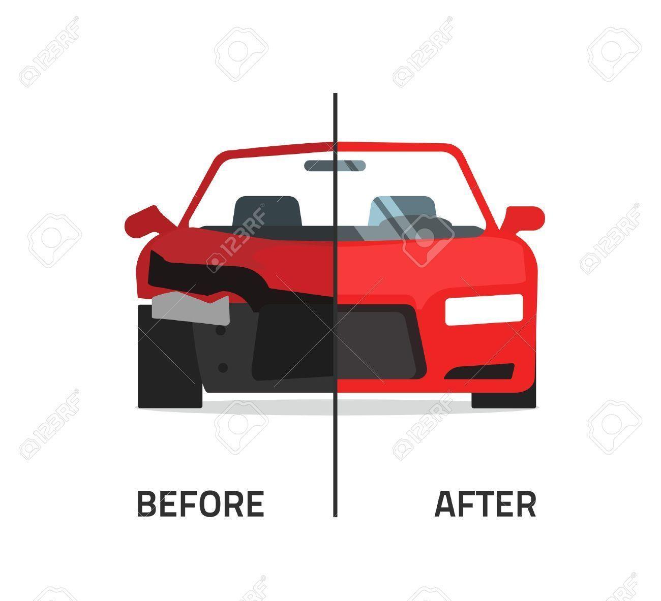 Pin On Repair