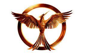 Image result for phoenix logo