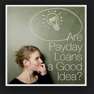 M lhuillier quick cash loan image 8