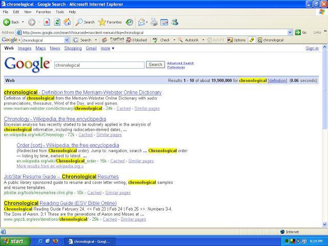 Google Toolbar 7.5.4209.2358 (IE) Download Free Mac
