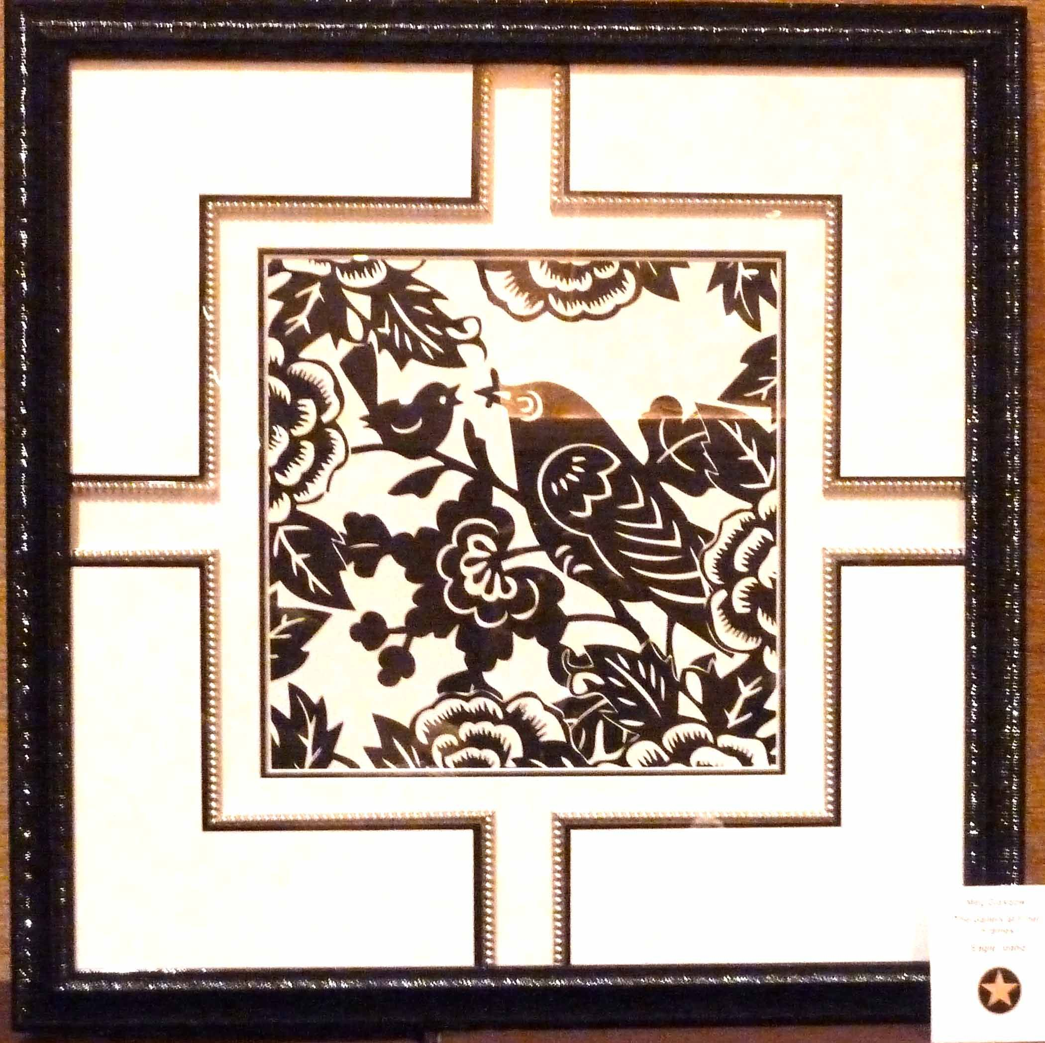 larson jewel frames | Framess.co