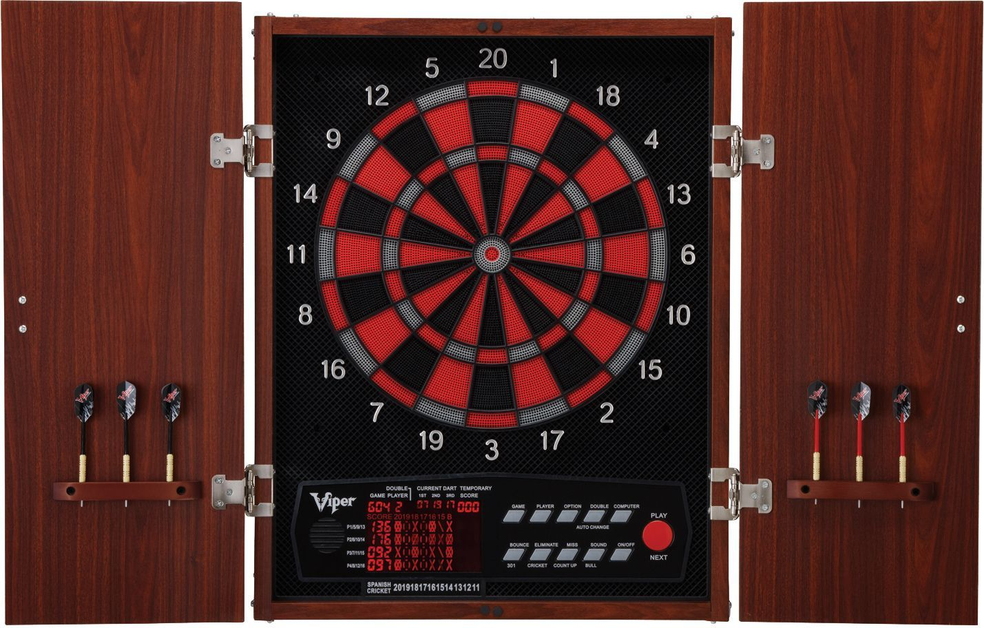 45+ Dart games to play alone ideas in 2021