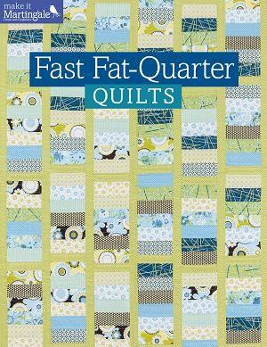 Quilting Books Australia, Quilt Patterns, Fat Quarter Patterns ... : quilting books australia - Adamdwight.com