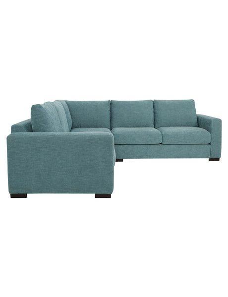 Bianco Icon Corner Sofa Product Photo House Ideas Living Room