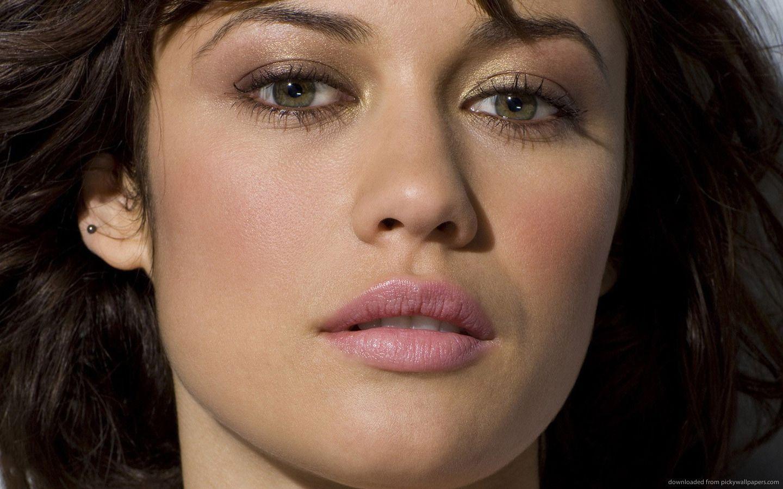 Olga Kurylenko | Olga Kurylenko Profile |Hot Picture| Bio| Bra ...