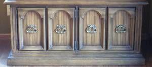 Sheboygan Wi Furniture By Owner Craigslist Sheboygan