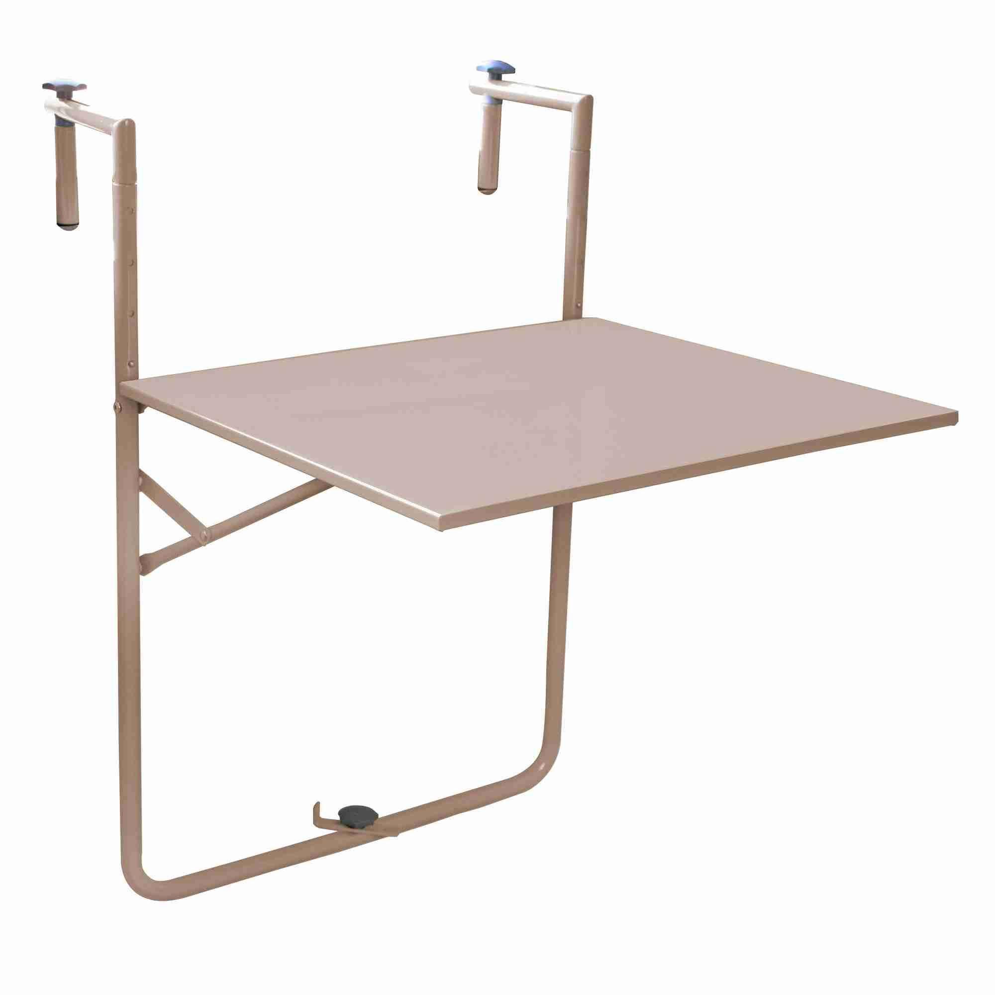 Table Balcon Suspendue Ikea Inspiration Table Balcon
