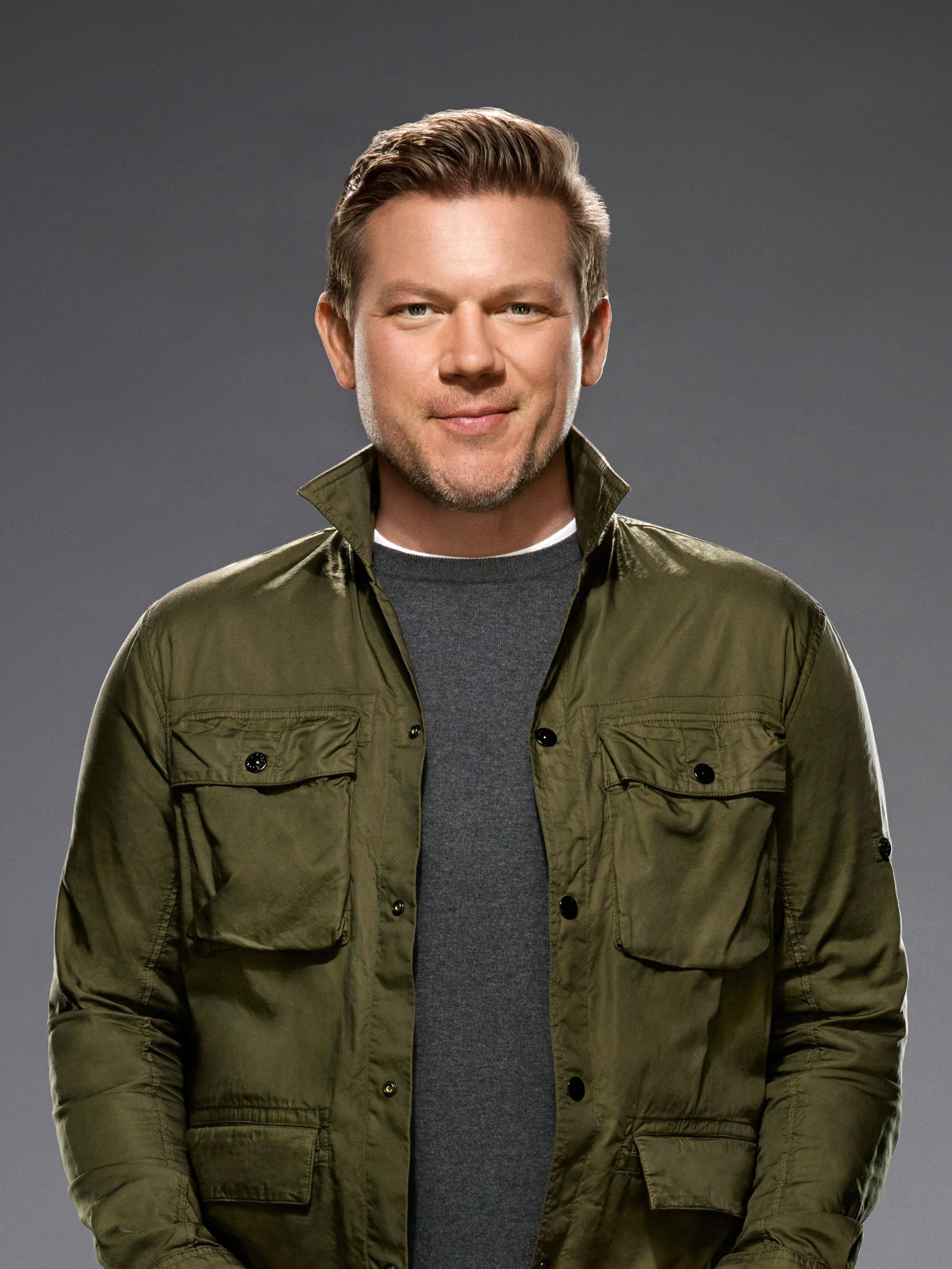 Tyler Florence in 2019 | Yummy Life Recipes | Tyler florence