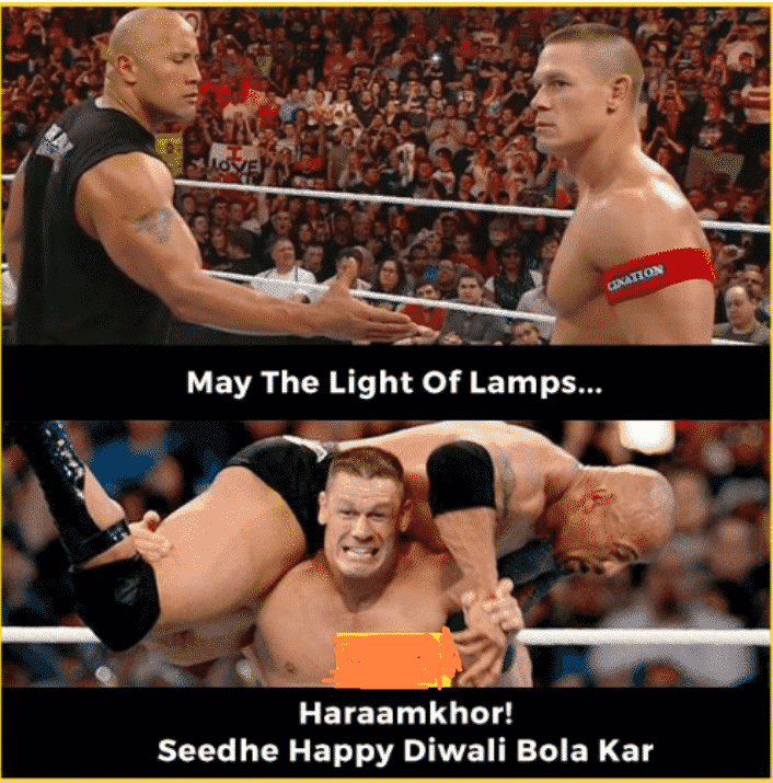 Happy Diwali Funny Pictures For Whats App Short Diwali Quotes Short Quotes On Diwali In English Diwa Happy Diwali Funny Diwali Quotes Diwali Wishes Messages
