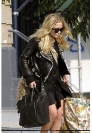 MK and A Olsen Style