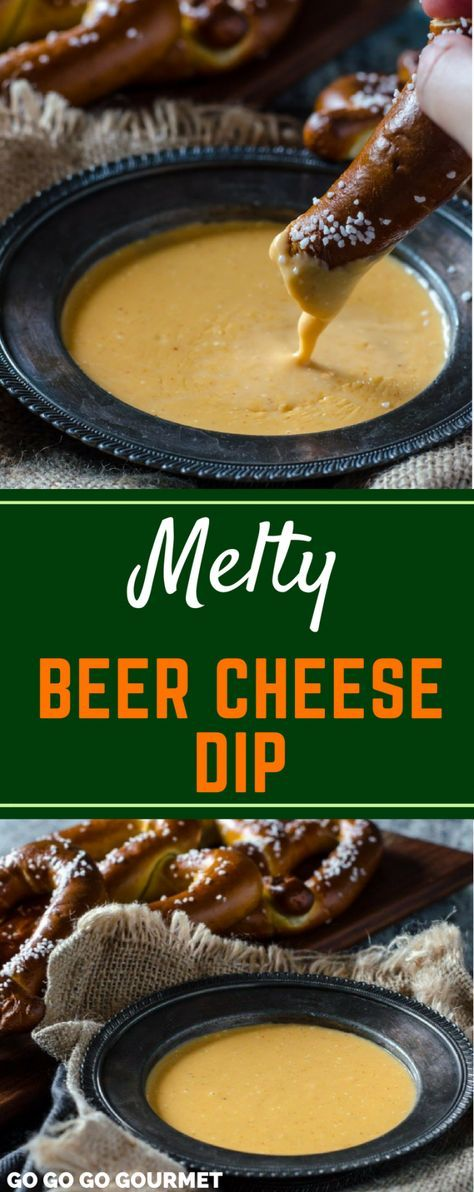 move over applebees this easy melty beer cheese dip