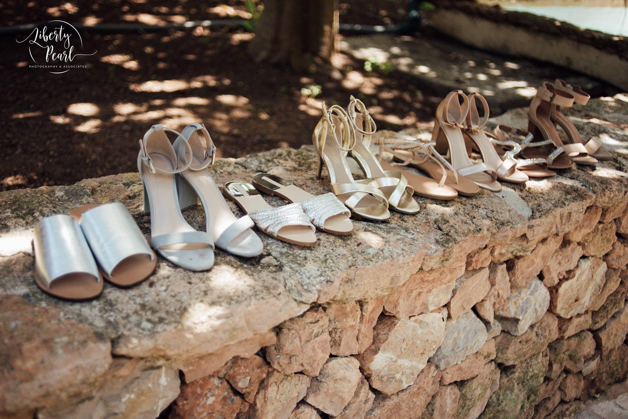 Real wedding destination wedding photography ibiza stylish boho
