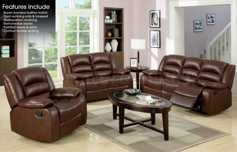 Small Sectional Sofa Revolution Burgundy Reclining sofa u LoveSeat w Power loveseat livingroom rana