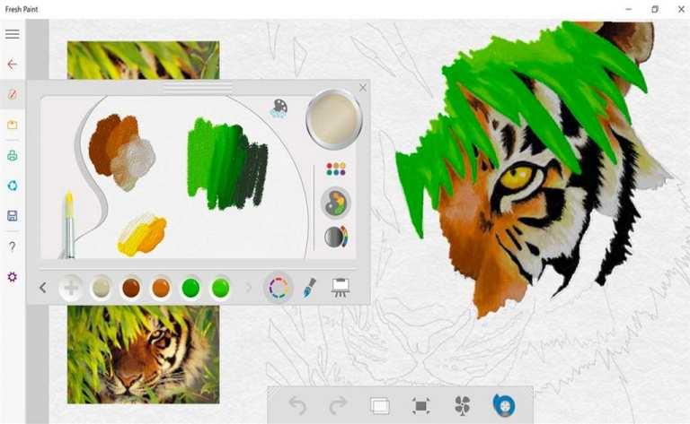 Aplicaciones De Dibujo Para Tablets Y Pc Con Windows 10 En 2020 Aplicaciones De Dibujo Tipos De Dibujo Herramientas De Dibujo