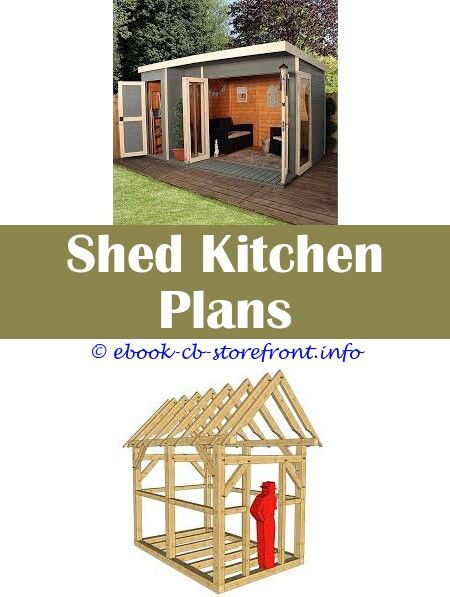 6 Smooth Tricks 2x4 Shed Plans 8x12 Shed Building Plans 8x12 Shed Building Plans Michigan Shed Building Code Quality Shed Plans
