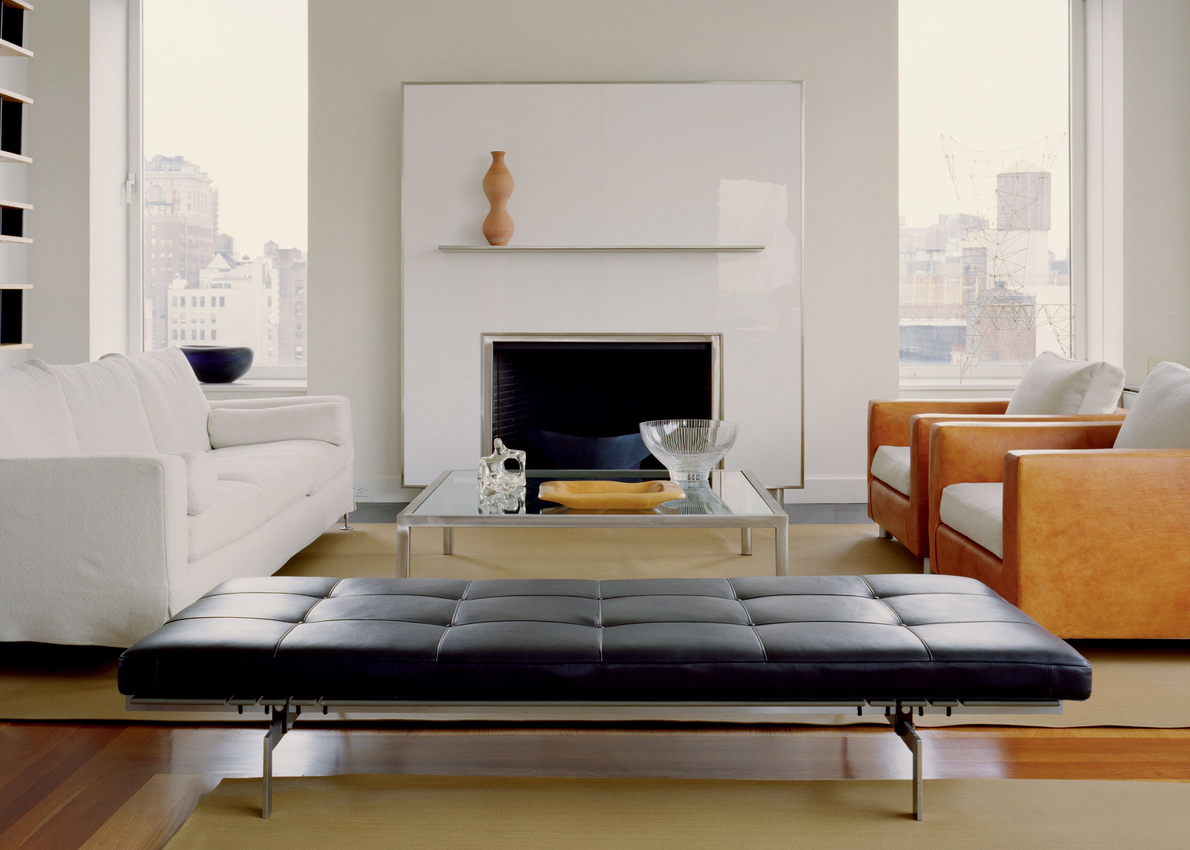 Incredible Mid Century Modern Living Room Ideas and 25 Bright ...