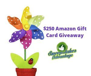 amazon macbook giveaway amazon gift card april giveaway sweeps contests 2350