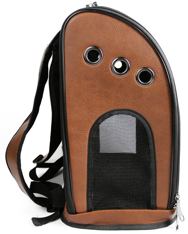 Space Dome Travel Cat Backpack – Meowingtons   Fur Babies   Cats ... ee760c3144