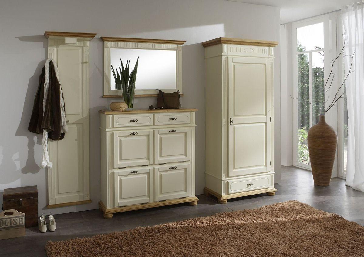pin von m llerland auf coat rack m bel schuhschrank. Black Bedroom Furniture Sets. Home Design Ideas