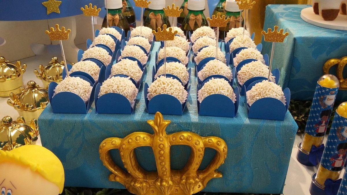 decoracao-de-festa-principe-provencal