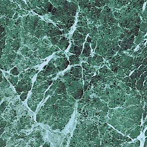 Green Marble Tiles : Green marble vinyl floor tile adhesive flooring home and