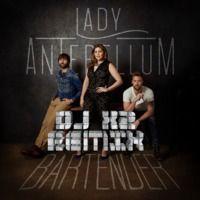 Hey Bartender Lady Antebellum
