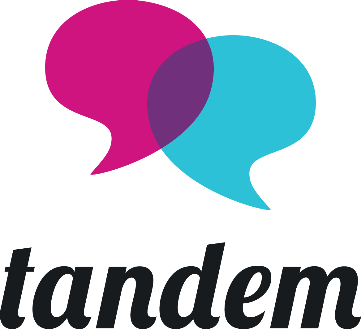 Inside The Tandem Language Exchange App A Full Review
