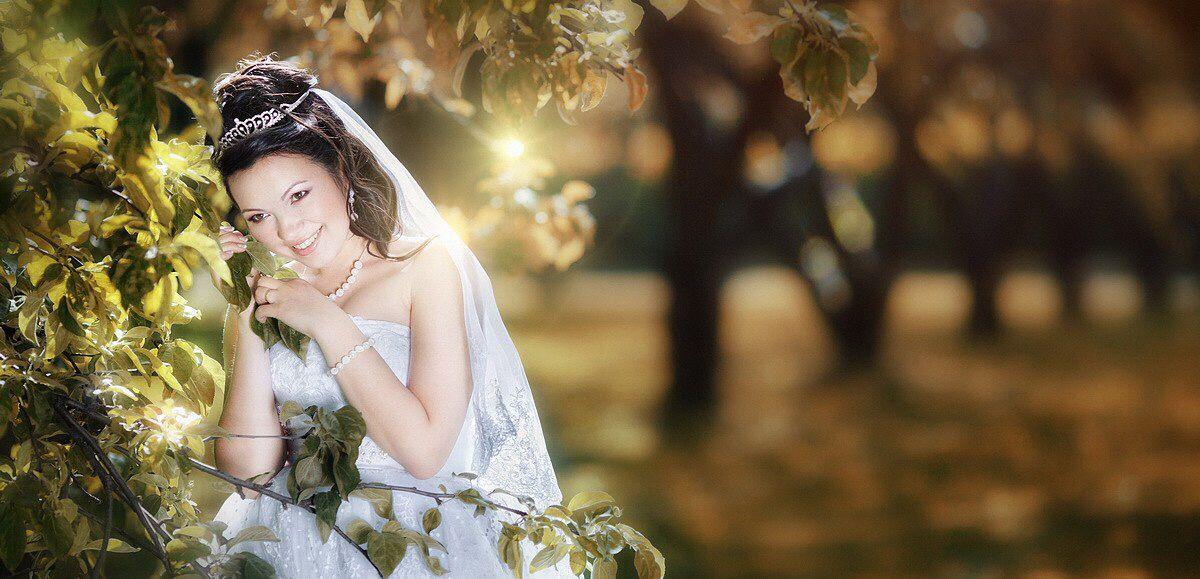 отличается свадебные фотографы в кбр по имени руслан человек, судя всему