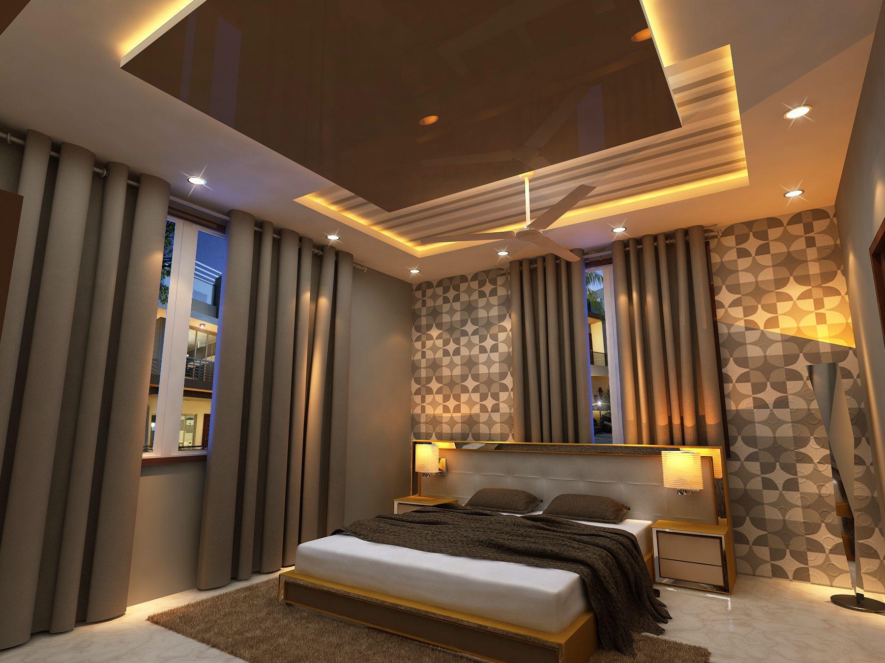 Pin by zubair.only on modern bedroom Bedroom false