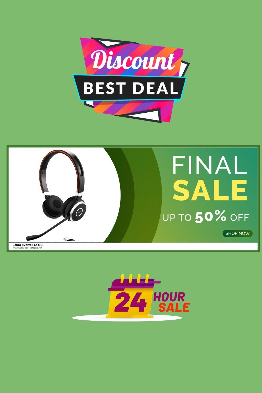 Top 5 Jabra Evolve2 65 Uc Black Friday Sales Deals 2020 In 2020 Black Friday Black Friday Cyber Monday Black Friday Sale