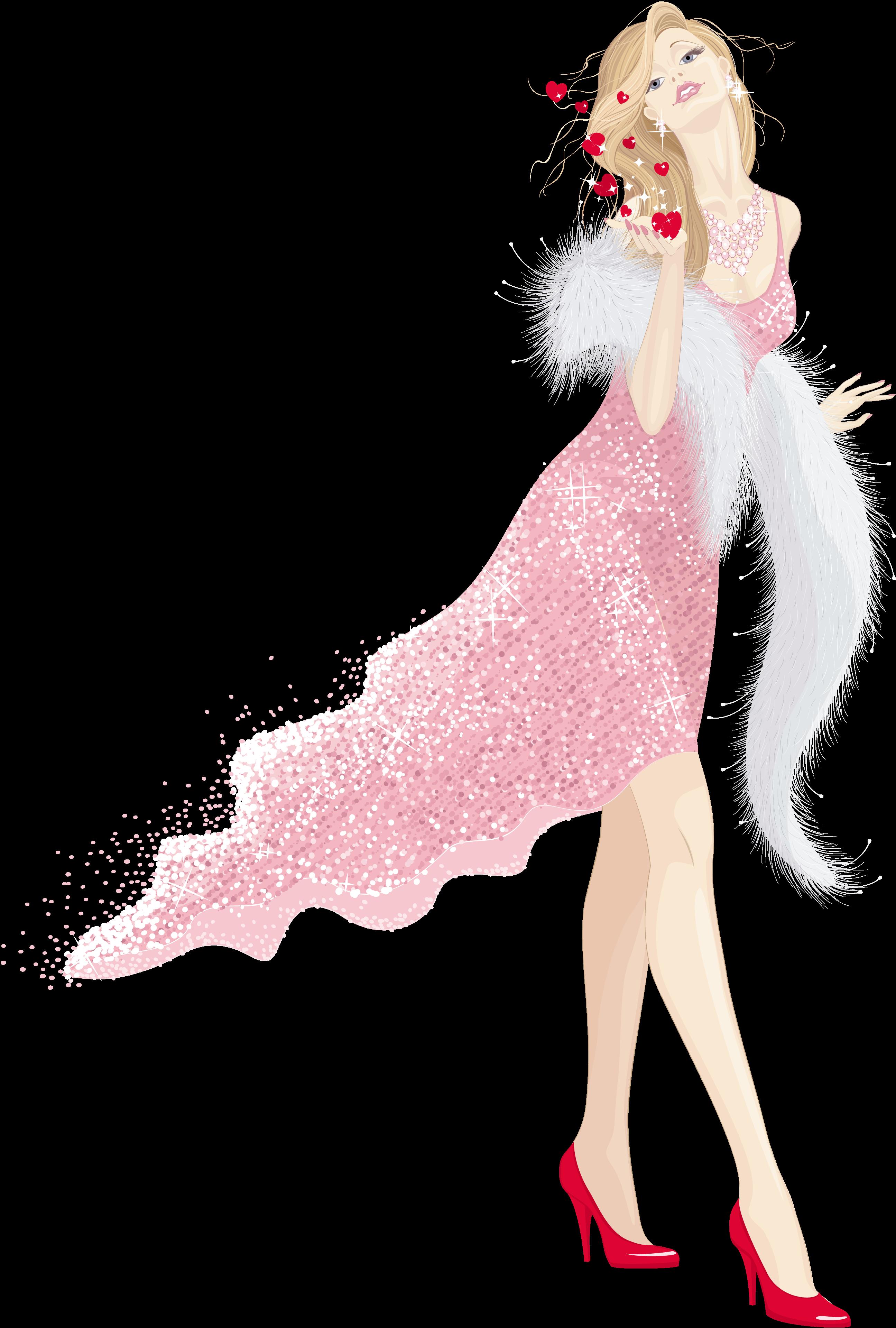 美しい女性 画像 女性 女の人 外国人女性 Fashion Art Illustration Fashion Illustration Sketches Pop Art Fashion