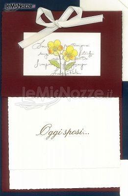 Partecipazioni Matrimonio Inkarta.Pin Di Lemienozze It Matrimonio Su Partecipazioni Di Matrimonio
