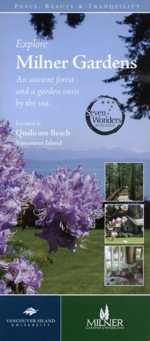 5c4109f033413e09bb1af3a540e3347b - Milner Gardens Qualicum Beach Vancouver Island