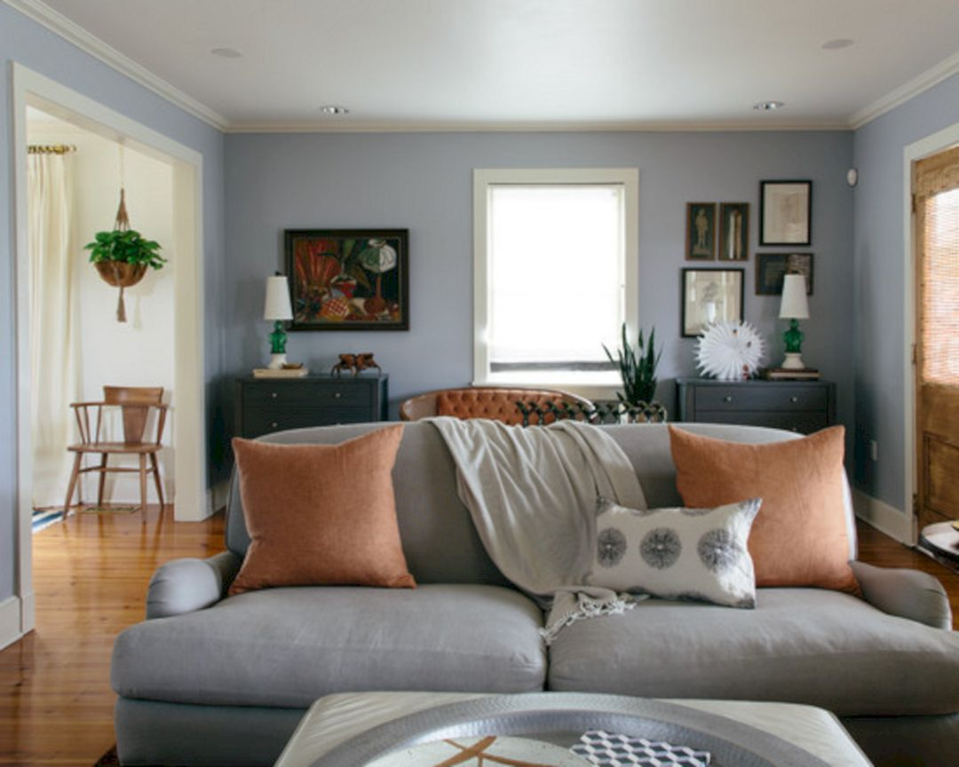 24 Amazing Rust And Grey Living Room Color Schemes Living Room Grey Coastal Living Rooms Living Room Color Schemes