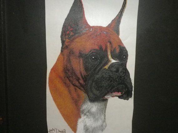 Custom Pet TShirts Dog Shirts Personalized By NAESBARGAINBASEMENT - Custom vinyl decals for car hoodscustom hood decals etsy