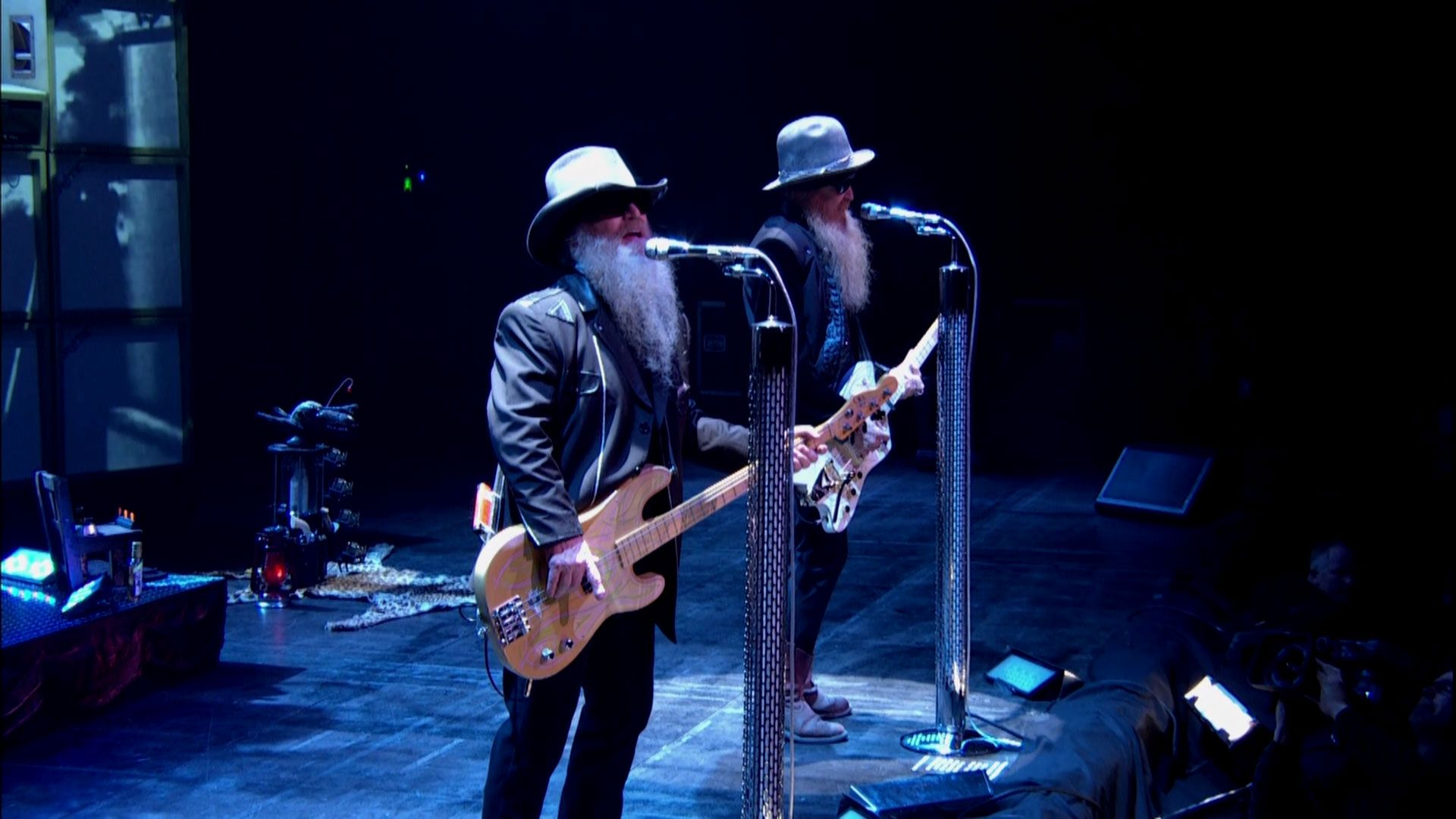 Zz top iphone wallpaper - Zz Top Hd Wallpapers Backgrounds Wallpaper 1920 1440 Zz Top Wallpapers 45 Wallpapers