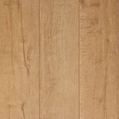 rustic timber whitewash laminate laminate flooring small office