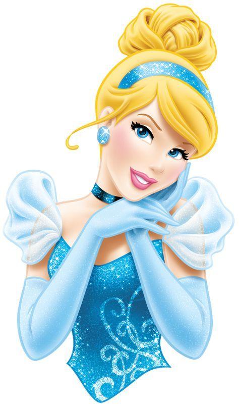 Artwork Png En Hd De Cinderella Disney Princess Cinderella Disney Cinderella Characters Disney Princess Cinderella