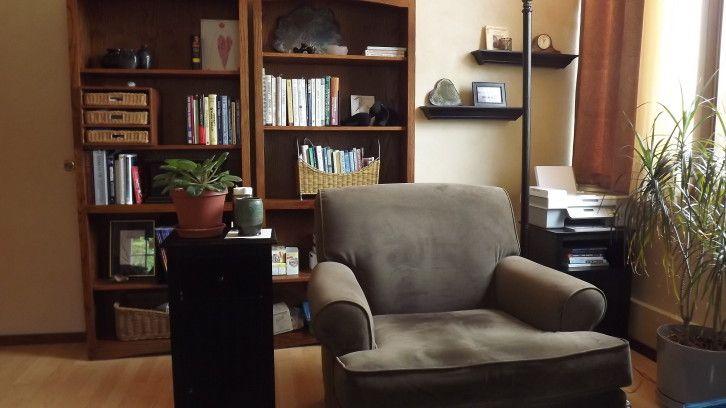 psychologist office design. Psychotherapist - Поиск в Google Psychologist Office Design