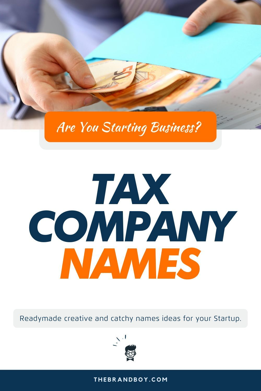 best insurance agency names