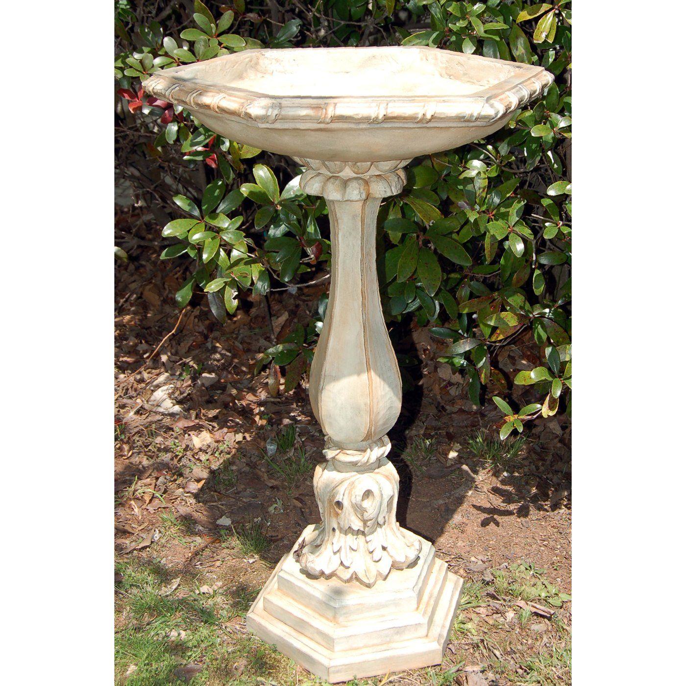 potspillarscolumns columns in pillars high statues pedestal garden s item bretsgardenstatues pots bret