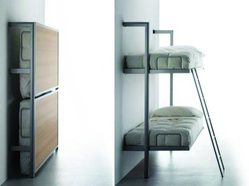 Ikea Bunk Beds Murphy Bunk Beds Ikea Bunk Bed Bunk Beds With