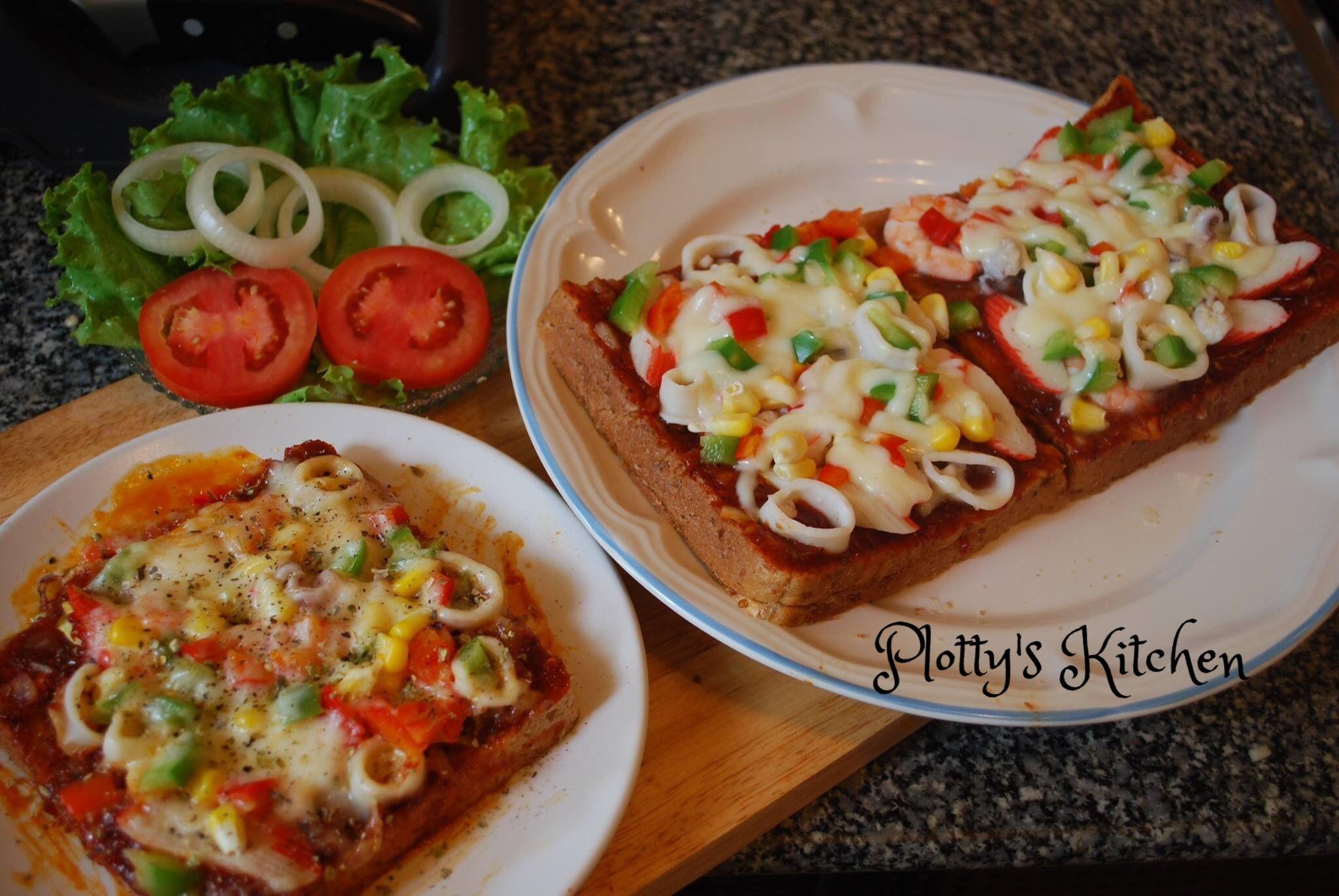 วิธีทำอาหารด้วยไมโครเวฟ เราลงไว้ในเพจค่ะ เผื่อสนใจแวะเข้าไปชมได้ค่ะ  https://www.facebook.com/Food.By.Rita
