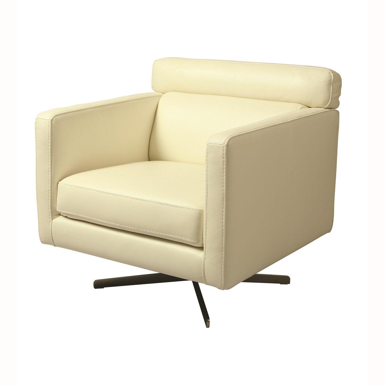 Pastel Furniture An 171 Np Club Chairs Pastel Furniture Furniture